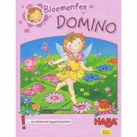 Haba Haba 302516 Bloemenfee - Domino