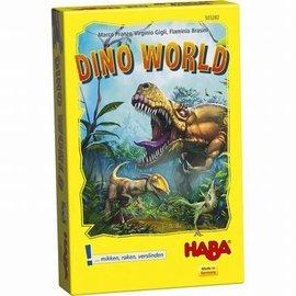 Haba Haba 303282 Dino World