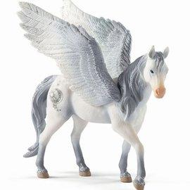 Schleich Schleich 70522 Pegasus