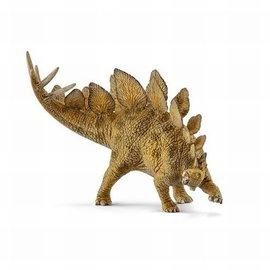 Schleich Schleich 14568 Stegosaurus