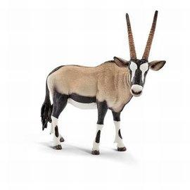 Schleich Schleich 14759 Oryxantilope