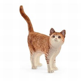 Schleich Schleich 13836 Kat
