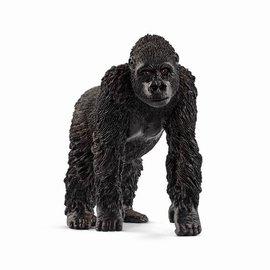 Schleich Schleich 14771 Gorilla vrouwtje