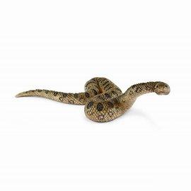 Schleich Schleich 14778 Reuze Anaconda