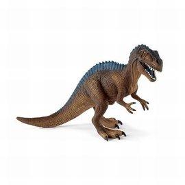Schleich Schleich 14584 Acrocanthosaurus