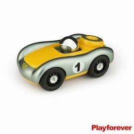 Playforever Playforever - Verve Viglietta Marco