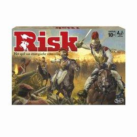 Hasbro Hasbro Risk