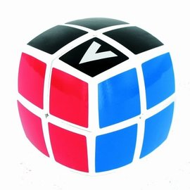 Vcube V-Cube 2