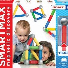 Smartmax SmartMax Startset