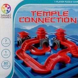 SmartGames Smart Games - Temple Connection