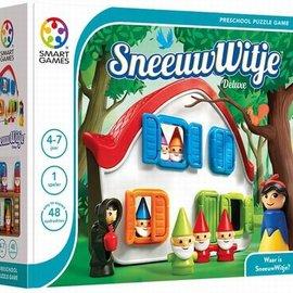 SmartGames SmartGames - Sneeuwwitje