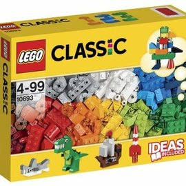Lego Lego 10693 Creatieve aanvulset