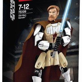 Lego Lego 75109 Obi-Wan Kenobi