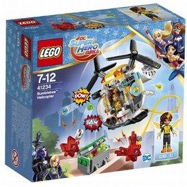 Lego Lego 41234 Bumblebee helikopter