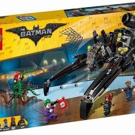 Lego Lego 70908 De Scuttler