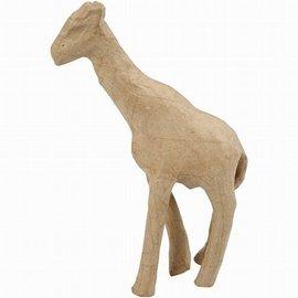 Hobbygroep Giraf 26 cm hoog