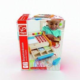 Hape Hape kassa
