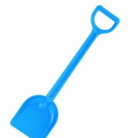 Hape Schep blauw 40cm