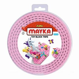 Mayka Mayka Roze. 4 nops - 2 meter