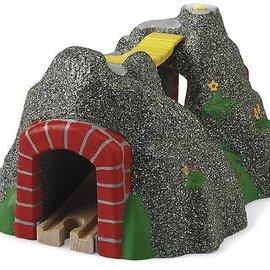 Brio Brio 33481 Avonturen tunnel