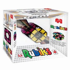 Jumbo Jumbo Rubik's Void