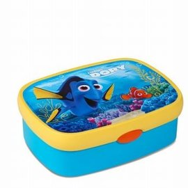 Mepal campus lunchbox Finding Dory