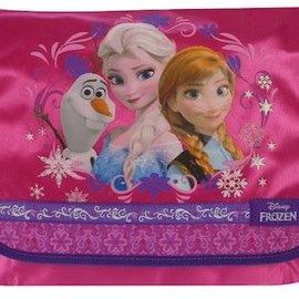 Schoudertas Disney Frozen Warm Hugs