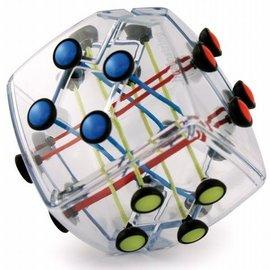 Recent Toys Brainstring Original 3-D Puzzel