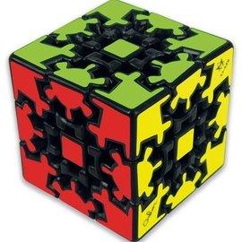 Recent Toys Breinpuzzel Gear Cube