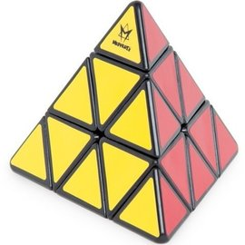 Recent Toys Breinpuzzel Pyraminx