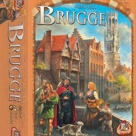 WhiteGoblinGames WGG Brugge