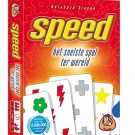 WhiteGoblinGames WGG Speed