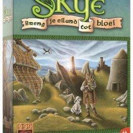 999 Games 999 Games Skye