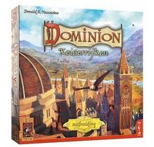 999 Games Dominion: Keizerrijken (uitbreiding)