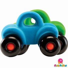 Rubbabu The Wholedout auto