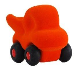 Rubbabu Rubbabu micro Kiepauto