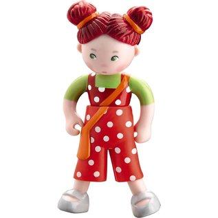 Haba Haba 300514 Little Friends - Poppenhuispop Felice