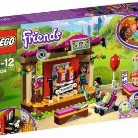 Lego Lego 41334 Andrea's parkprestaties