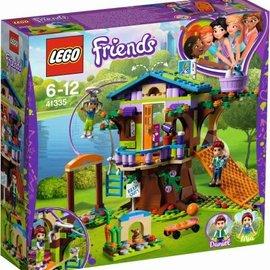 Lego Lego 41335 Mia's boomhut