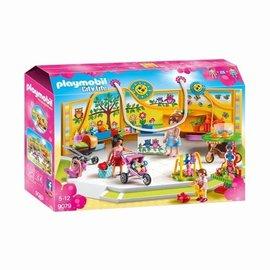 Playmobil Playmobil - Babywinkel (9079)