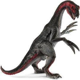 Schleich Schleich 15003 Therizinosaurus