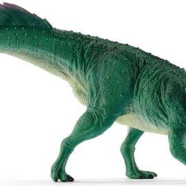 Schleich Schleich 15004 Psittacosaurus
