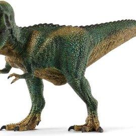 Schleich Schleich 14587 Tyrannosaurus Rex