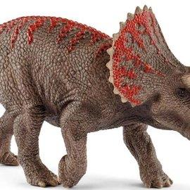 Schleich Schleich 15000 Triceratops