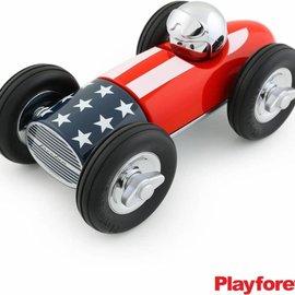 Playforever Playforever - Bonnie Freedom
