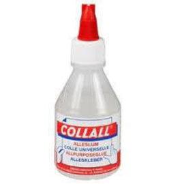 Collall Collall Alleslijm