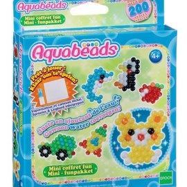 Aquabeads Aquabeads - Mini Fun pakket