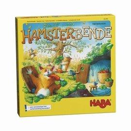 Haba Haba 302389 Hamsterbende