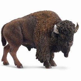Schleich Schleich 14714 Amerikaanse bizon