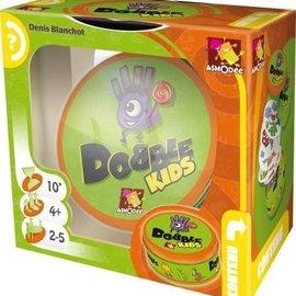 Asmodee Dobble: Kids NL